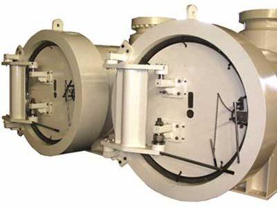 QUICK OPENING CLOSURE Pipeline Pigging Products, Pipeline Pigs, Pigging Products & Pipe Cleaning Pigs | pigsforpipeline.com